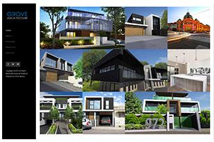 Grove Architecture